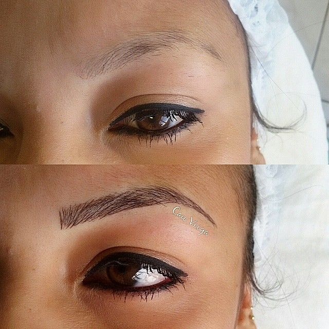 1000 ideas about tattooed eyebrows on pinterest permanent makeup eyebrow embroidery and. Black Bedroom Furniture Sets. Home Design Ideas