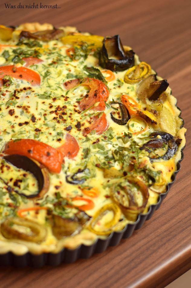 die besten 25 kalte vegetarische pizza ideen auf pinterest vegetarisches pizza rezept. Black Bedroom Furniture Sets. Home Design Ideas