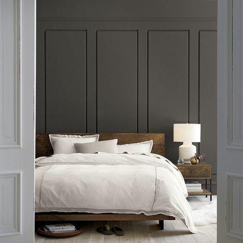 291 Best Colors Images On Pinterest Bedroom Ideas