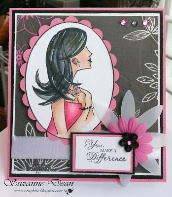 rubber romance stamps - Google Search