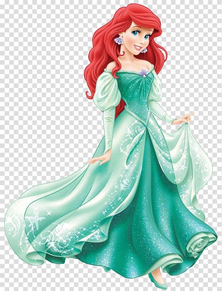 Ariel Princess Aurora Rapunzel Princess Jasmine Belle Princess Jasmine Transparent Background P Disney Princess Ariel Princess Aurora Disney Princess Pictures