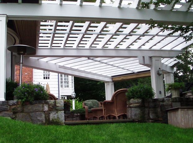 17 Ideas About Retractable Canopy On Pinterest