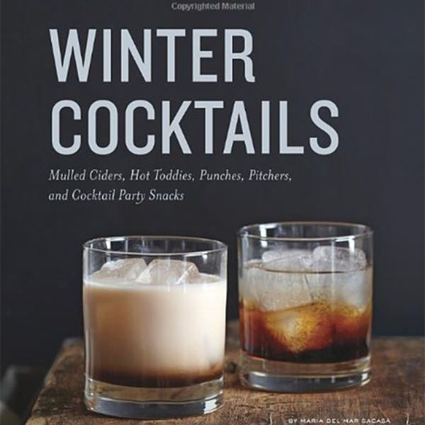 Winter Cocktail Party Ideas Part - 32: Perfect For The Couple Who Loves To Entertainu2014or Who Really Just Enjoys A  Great