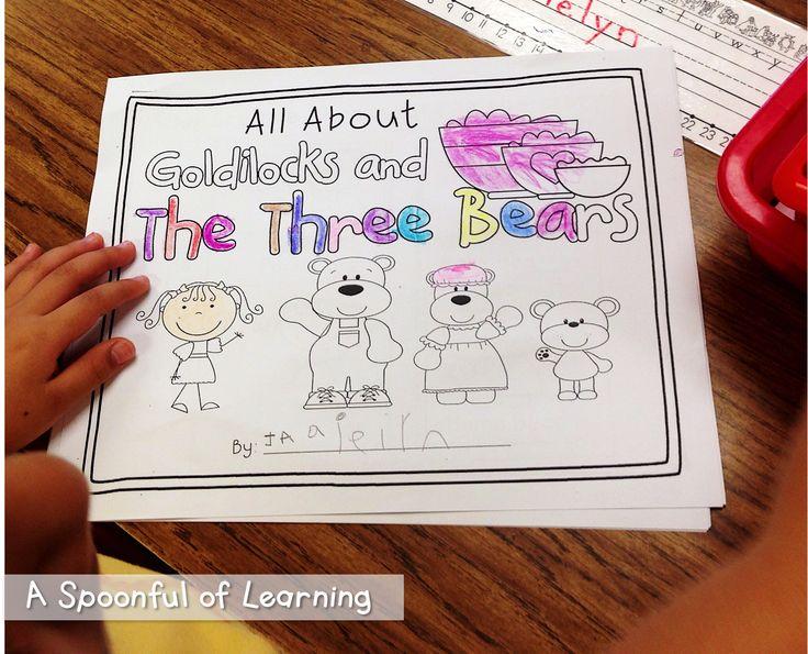 60517188719073033 on Summer Themes For Preschool