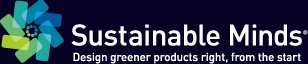 Create innovative, greener products.  Reduce cycle time and costs.  Win new business. Sustainable Minds enables product development teams to rapidly model the environmental performance of products during the early stages if Research and Development