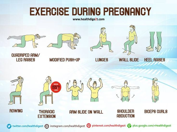 Exercise during pregnancy.  You can get your Leachco Snoogle Total Body Pillow here: http://amzn.to/1FOnRZw