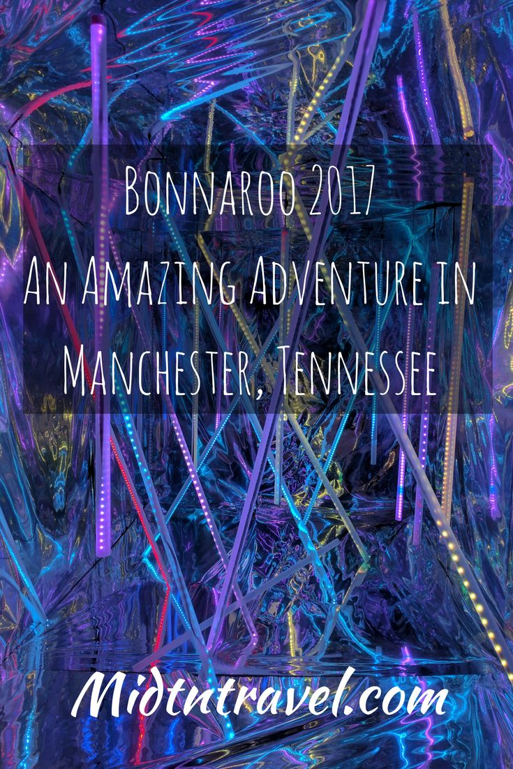 June 8th -11th Bonnaroo 2017 was held in Manchester, Tennessee. This was was a different kind of festival for me. I have been attending off and on since the inception of this incredible festival in 2002. This festival is really what kicked off my love for concerts, and has given me the opportunity to explore music I might not otherwise. 2016 was a difficult year for Bonnaroo with a recent transition to new ownership (LiveNation) and a huge drop in attendance. It was apparent...