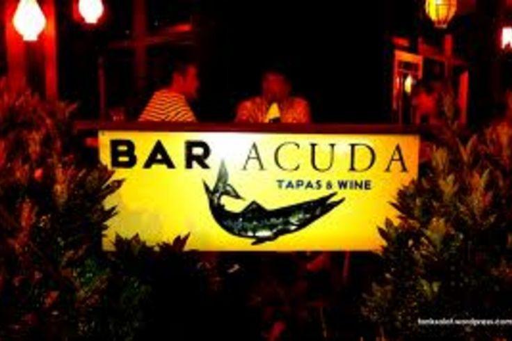 Find the best Kauai restaurants in Kauai, HI. Read the 10Best Kauai reviews and view user's restaurant ratings.