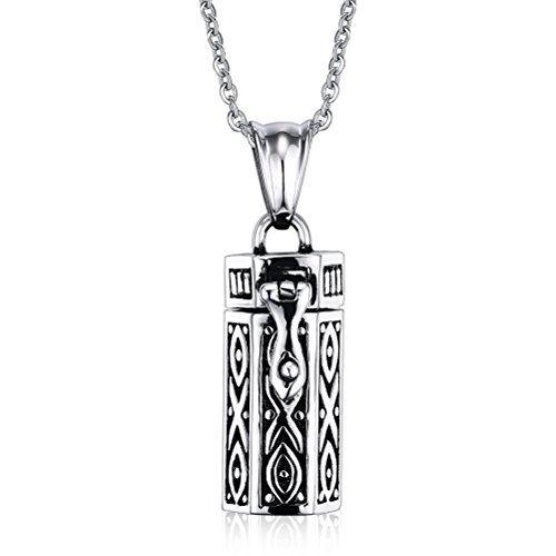 Meixao Women Jewelry Sterling Silver