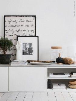14 best Indretning af forstue, inspiration images on Pinterest ...