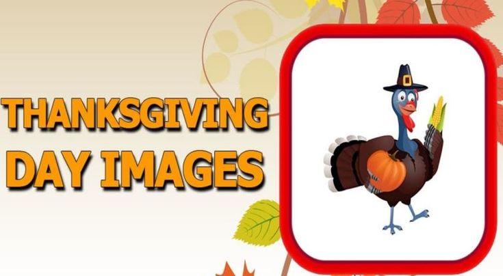 Clean Thanksgiving Day Jokes | Thanksgiving day ...