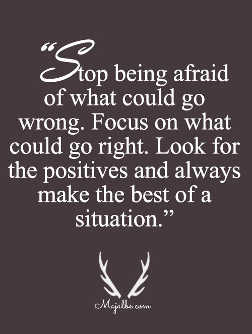 25+ best Bright future quotes on Pinterest | Bright day quotes ...
