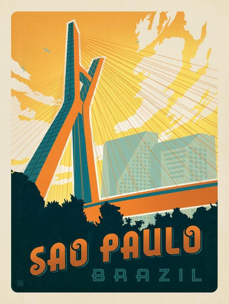 b028600de29cffca0e8c02b4f49f01ef--design-posters-poster-designs.jpg