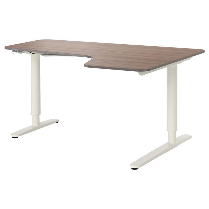 Furniture And Home Furnishings Products Ikea Corner