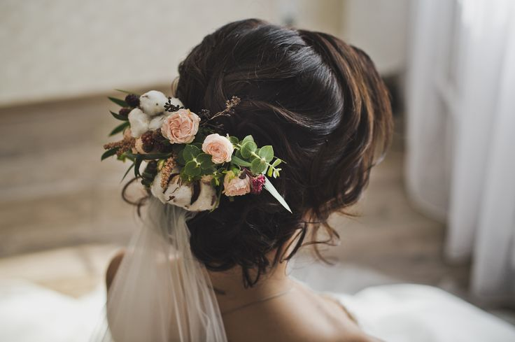 10 Loaded Wedding Hairstyles that Would Stay Intact throughout the day