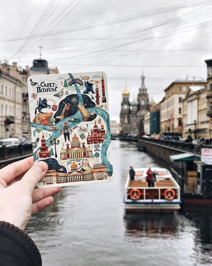Распечатка иллюстраций на открытки казань них