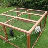 Image detail for -Rabbit Hutch, Outdoor Rabbit Hutches, Rabbit Hutches For Sale, Rabbit ...