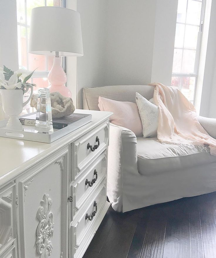17 Best Ideas About Benjamin Moore Classic Gray On