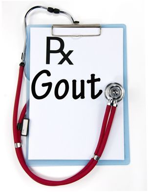 Learn what causes gout from the medications and medical conditions that can incr