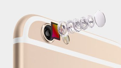 Apple Deploy 800 Engineers For iPhone Camera Results #Apple #iPhone Gadgets