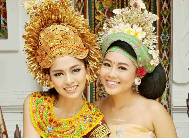 Puri Cendana, Bali Photo Studio; #puricendana #photoadatbali #photostudio #bali