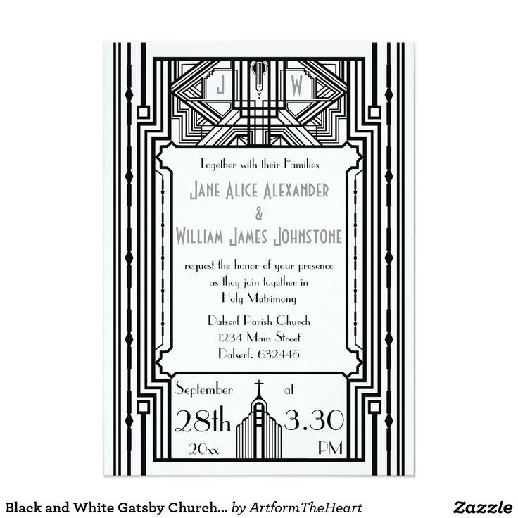 Template For Wedding Invitation for adorable invitation design