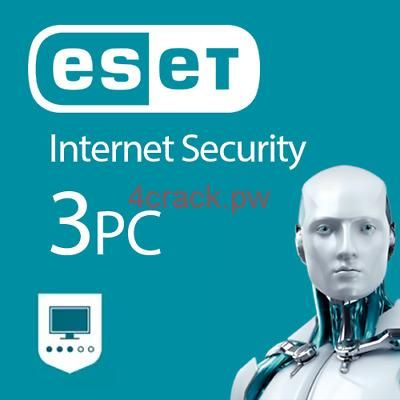 ESET internet Security License Key 12 1 34 0 +Crack [Latest Update
