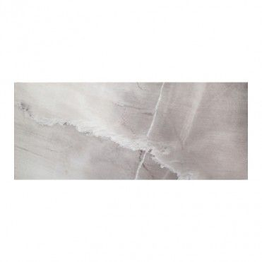 Glazura Ceramstic Calm 60 x 25 cm 1,2 m2