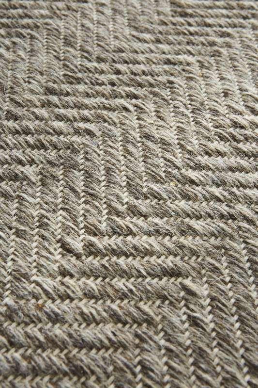 Natuurlijk mooi. Vloerkleed Adario | Voor meer informatie en de diverse mogelijkheden kijk op www.prontowonen.nl #vloerkleed #karpet #jute