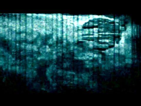 Un extraño objeto circular hallado en el fondo del Mar Báltico desata la alarma, OVNI - Oceanólogos suecos se han topado con un objeto de origen desconocido en el fondo de golfo de Botnia, en el Mar Báltico. Depositado a unos 100 metros...