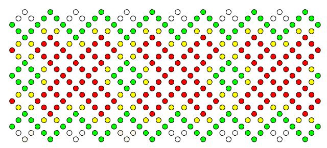 (5) 0_14040863294d4675f491fb3_pattern_483041.preview.png (640×290)