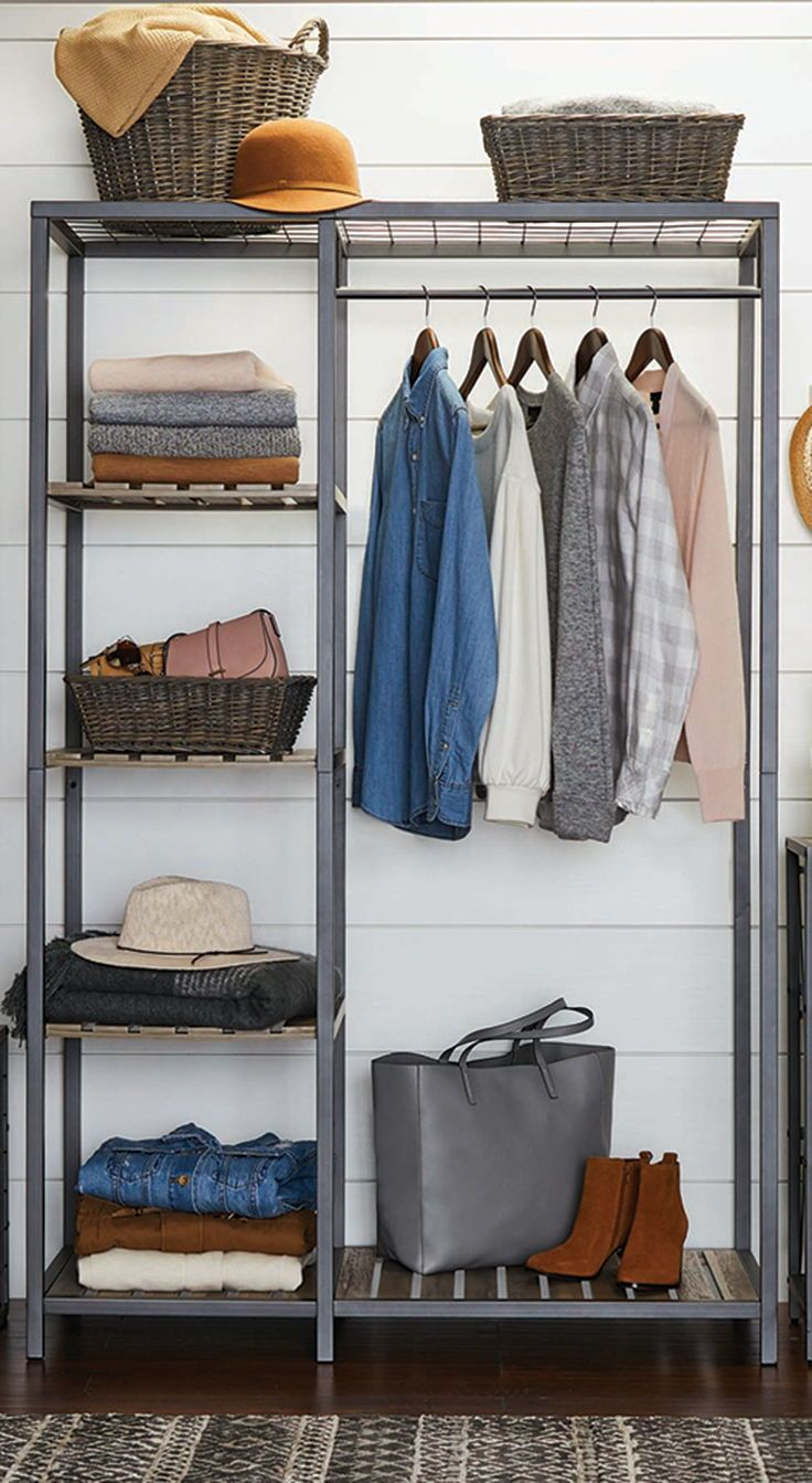 Shop By Brand Clothing Rack Bedroom Garment Rack Bedroom