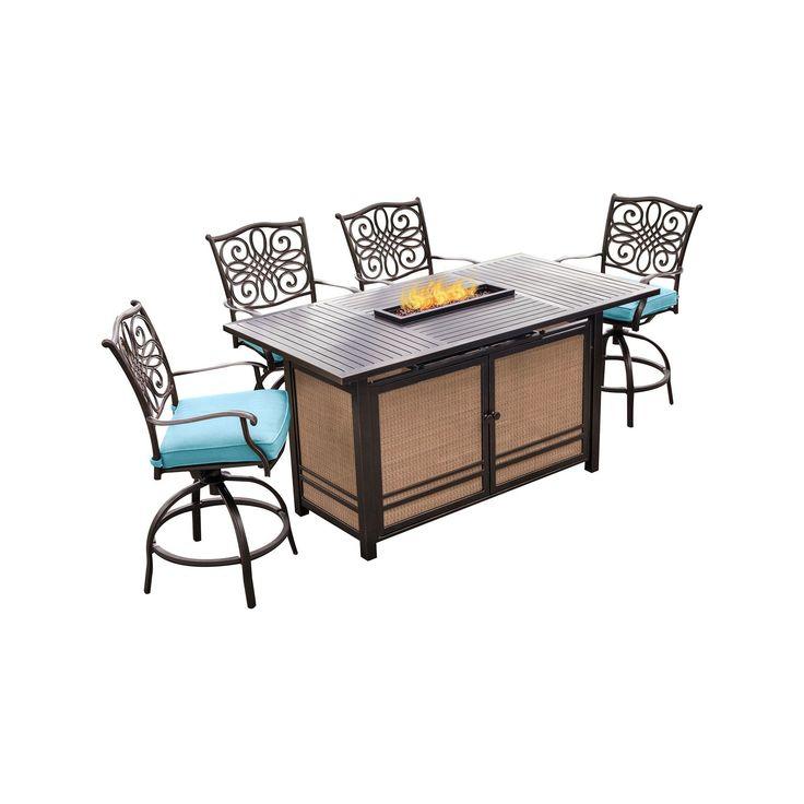 Studio Apartment Kitchen Table: Best 25+ High Bar Table Ideas On Pinterest