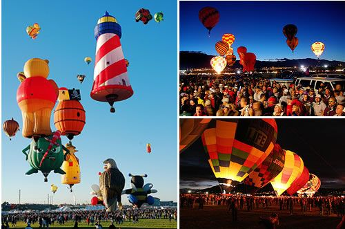 character hot air balloons - Google Search: Balloons Albuquerque, Around The Worlds, Balloon Festivals, Balloons Of, Air Balloon S, Balloon Pictures, Hot Air Balloons, Character Hot