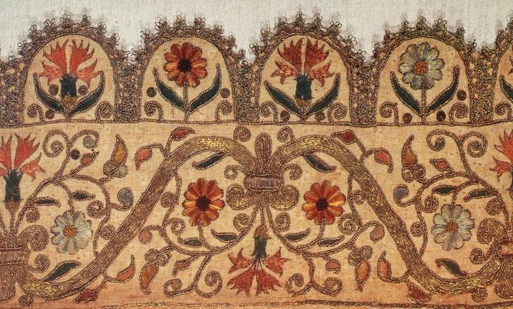 27 best images about Renaissance symbols on Pinterest ... Persian Pomegranate Art