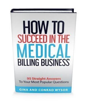 Medical Billing and Coding, Job, Training, and Home Business Information #medical #billing #training #programs, #medical #billing http://kenya.remmont.com/medical-billing-and-coding-job-training-and-home-business-information-medical-billing-training-programs-medical-billing/  # Your Comprehensive Source for Medical Billing and Coding Welcome to All Things Medical Billing – your comprehensive source for healthcare billing and related topics. Our vision for this site is to create a helpful and…