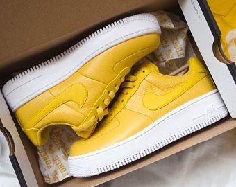 Etsy :: Acheter, vendre et vivre Handmade. | Nike air force