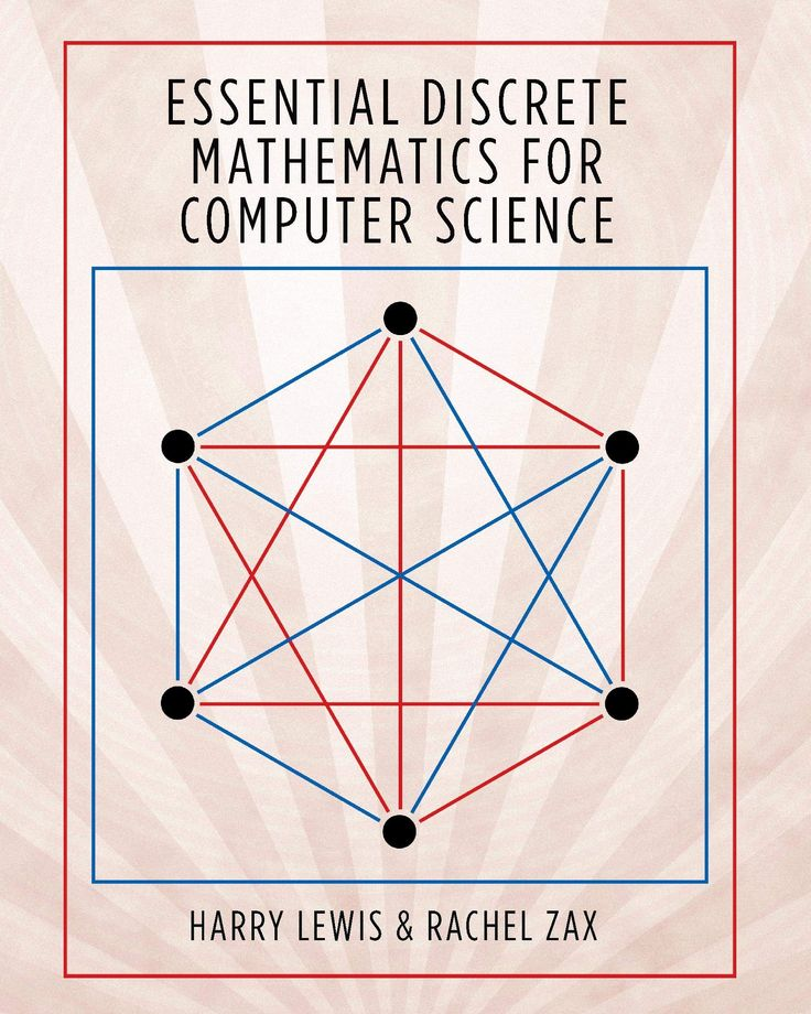 Access Card Package Finite Mathematics and Calculus with Applications Plus MyLab Math with Pearson eText 10th Edition