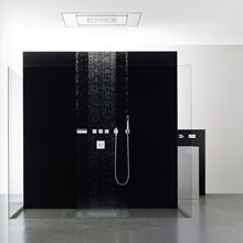 DORNBRACHT - Symetrics - Griferia para baño - Baño & Spa