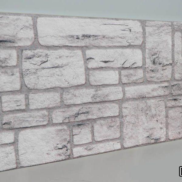 DP230 Taş Görünümlü Dekoratif Duvar Paneli - KIRCA YAPI 0216 487 5462 - Taş desenli strafor köpük, Taş desenli strafor köpük dekorasyon, Taş desenli strafor köpük duvar, Taş desenli strafor köpük fiyatı, Taş desenli strafor köpük fiyatları, Taş desenli strafor köpük iç cephe kaplama, Taş desenli strafor köpük kapama, Taş desenli strafor köpük kaplaması, Taş desenli strafor köpük salon kaplama, Taş desenli strafor köpük tv arkası