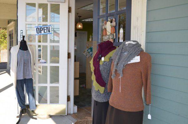 Knitting Unlimited Minneapolis : Best spud chloë lys images on pinterest banks