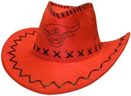 Шляпа ковбойская своими руками