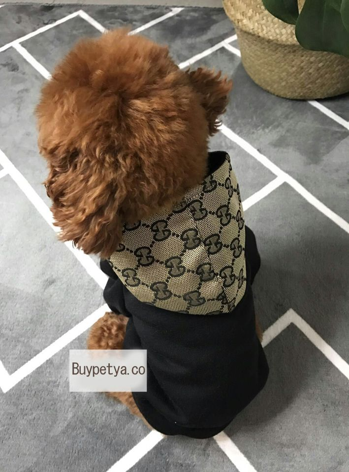 http://buypetya.co/goods-gucci-pet-clothing-40011.html  グッチ 犬服