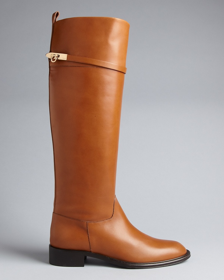 i need these to finish my winter boot collection!