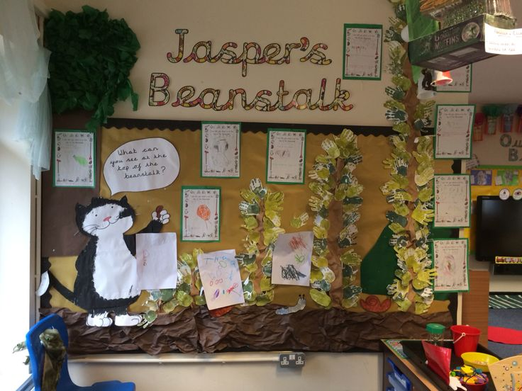 B C Be B C C E C Jaspers Beanstalk Activities Jaspers Beanstalk Eyfs also T S Jaspers Beanstalk Matching Cards And Board in addition T T Jaspers Beanstalk Landscape Page Borders as well D A Ae F Bf F Fcdcecbef together with Img. on jaspers beanstalk word mats