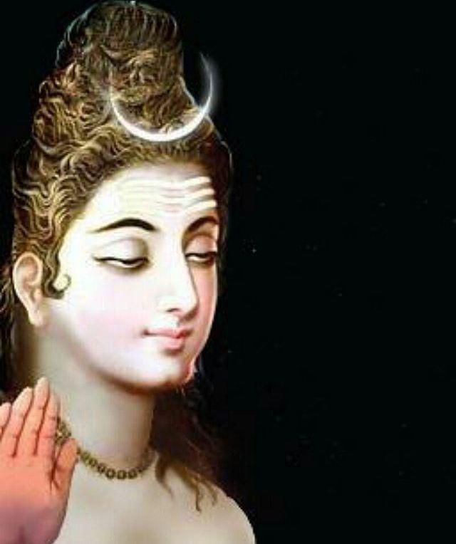 Om Namah Shivay   Shivoham  Shivoham  Shivoham