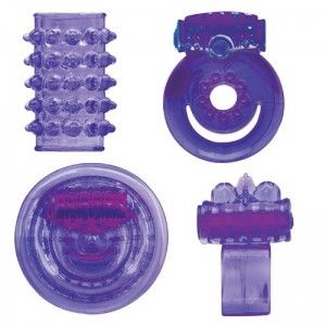 It's all about the purple love! http://whytaboo.com.au/shop/climax-kits-neon-purple/