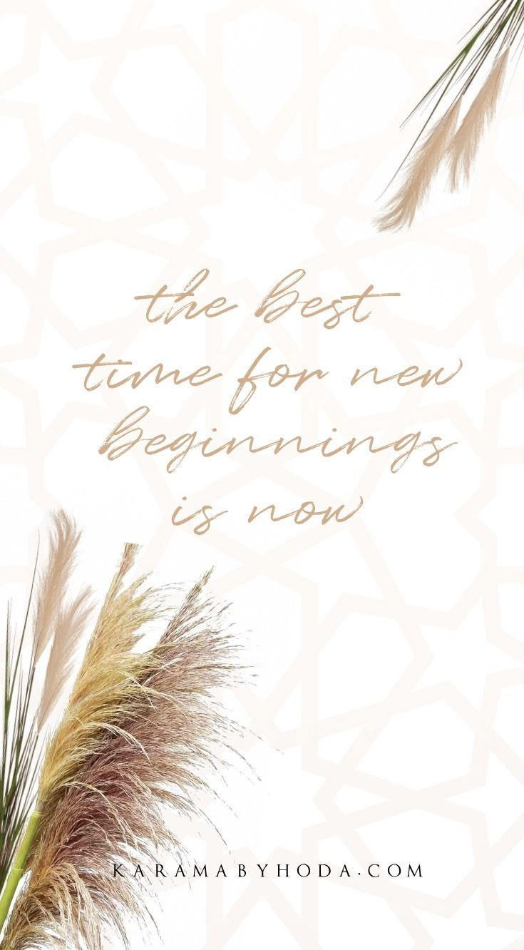 The Best Time For New Beginnings Is Now Shop Inspirational Wall Art Comparison Quotes Achievement Quotes Quotes And Notes