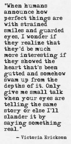 highly sensitive person quotes - Google Search