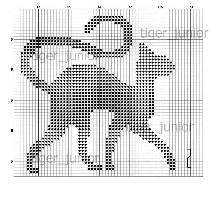 Кошки – отлично будут смотреться как бордюр на полотенце ,подушке или сумке. Каждая схема в пределах  60х55 клеток Милая кошка на руках – символ домашнего уюта, размер 80х70 клеток Ну, и очередной   …